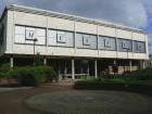 Venue - Doncaster Museum & Art Gallery