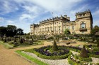 Venue - Harewood House
