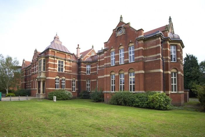 Beverley Art Gallery