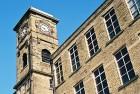 Venue - Bradford Industrial Museum