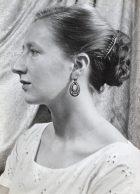 Artist - Sheila Bownas (1925 - 2007)