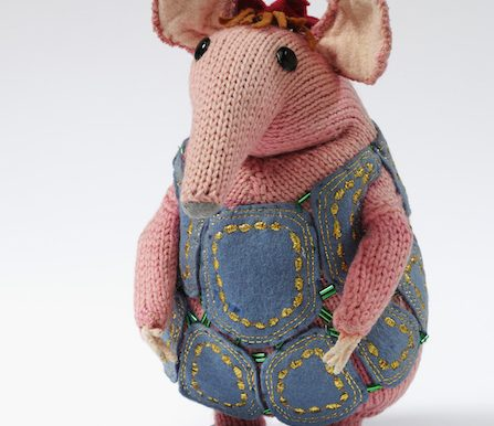 Event - Clangers, Bagpuss & Co